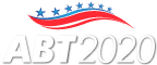 A.B.T. | Anyone But Trump 2020 | Get to Know All the Candidates